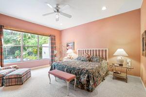 199 Via Condado Way, Palm Beach Gardens, FL 33418, USA Photo 17
