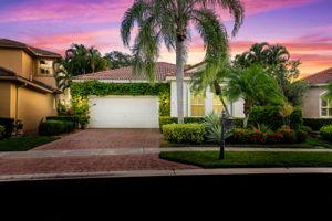 199 Via Condado Way, Palm Beach Gardens, FL 33418, USA Photo 0