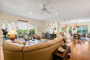 199 Via Condado Way, Palm Beach Gardens, FL 33418, USA Photo 9