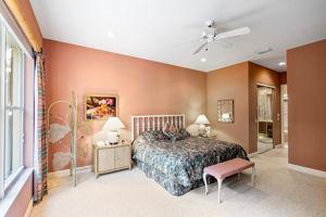 199 Via Condado Way, Palm Beach Gardens, FL 33418, USA Photo 18