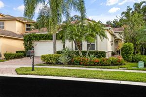 199 Via Condado Way, Palm Beach Gardens, FL 33418, USA Photo 4