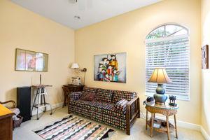 199 Via Condado Way, Palm Beach Gardens, FL 33418, USA Photo 20
