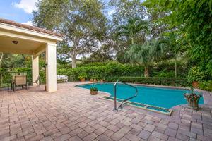199 Via Condado Way, Palm Beach Gardens, FL 33418, USA Photo 24