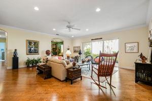 199 Via Condado Way, Palm Beach Gardens, FL 33418, USA Photo 7