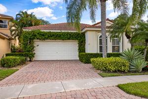 199 Via Condado Way, Palm Beach Gardens, FL 33418, USA Photo 25