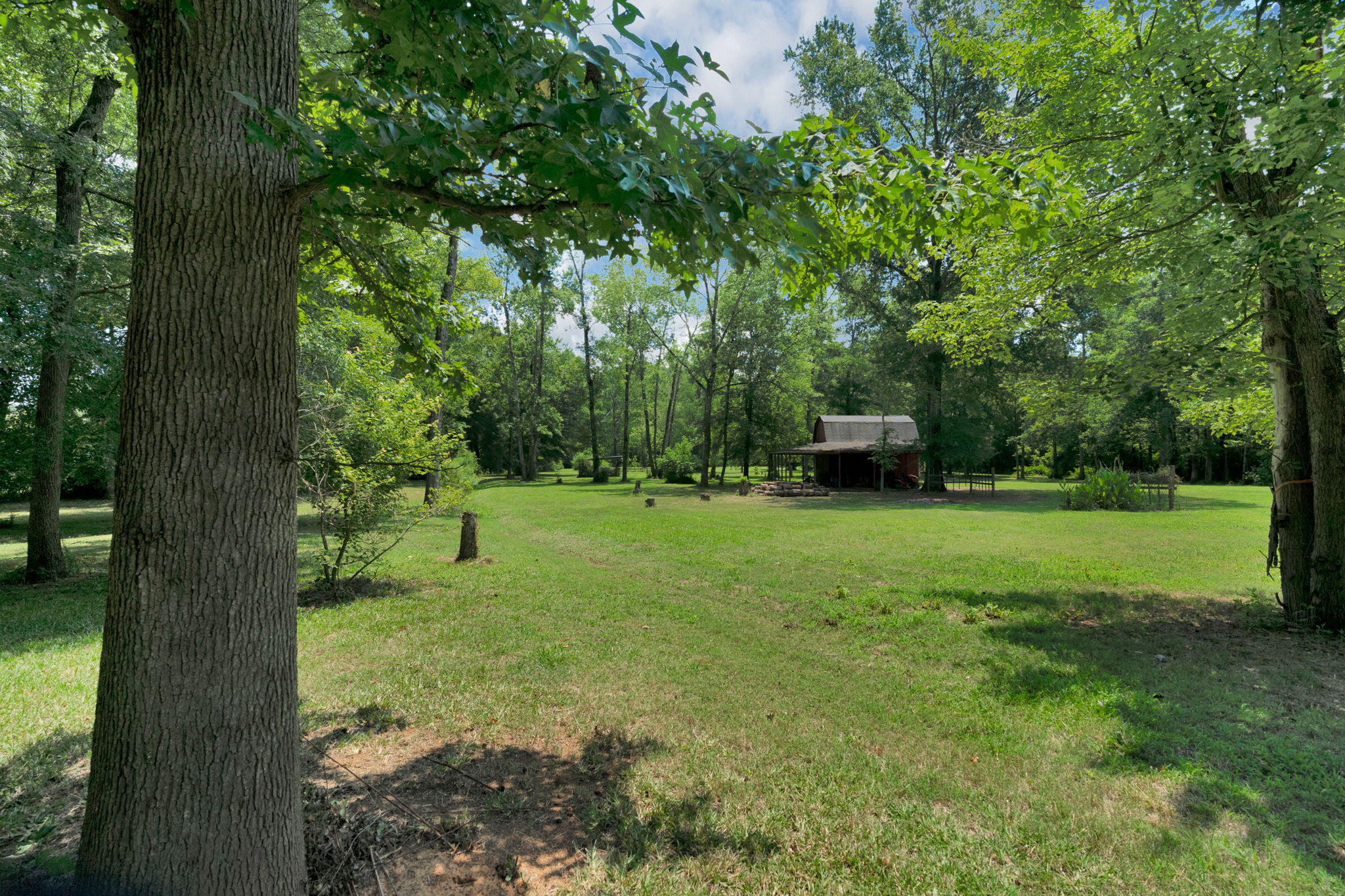 5004 Cedar Park Ct, Monroe, NC 28110, USA Photo 49
