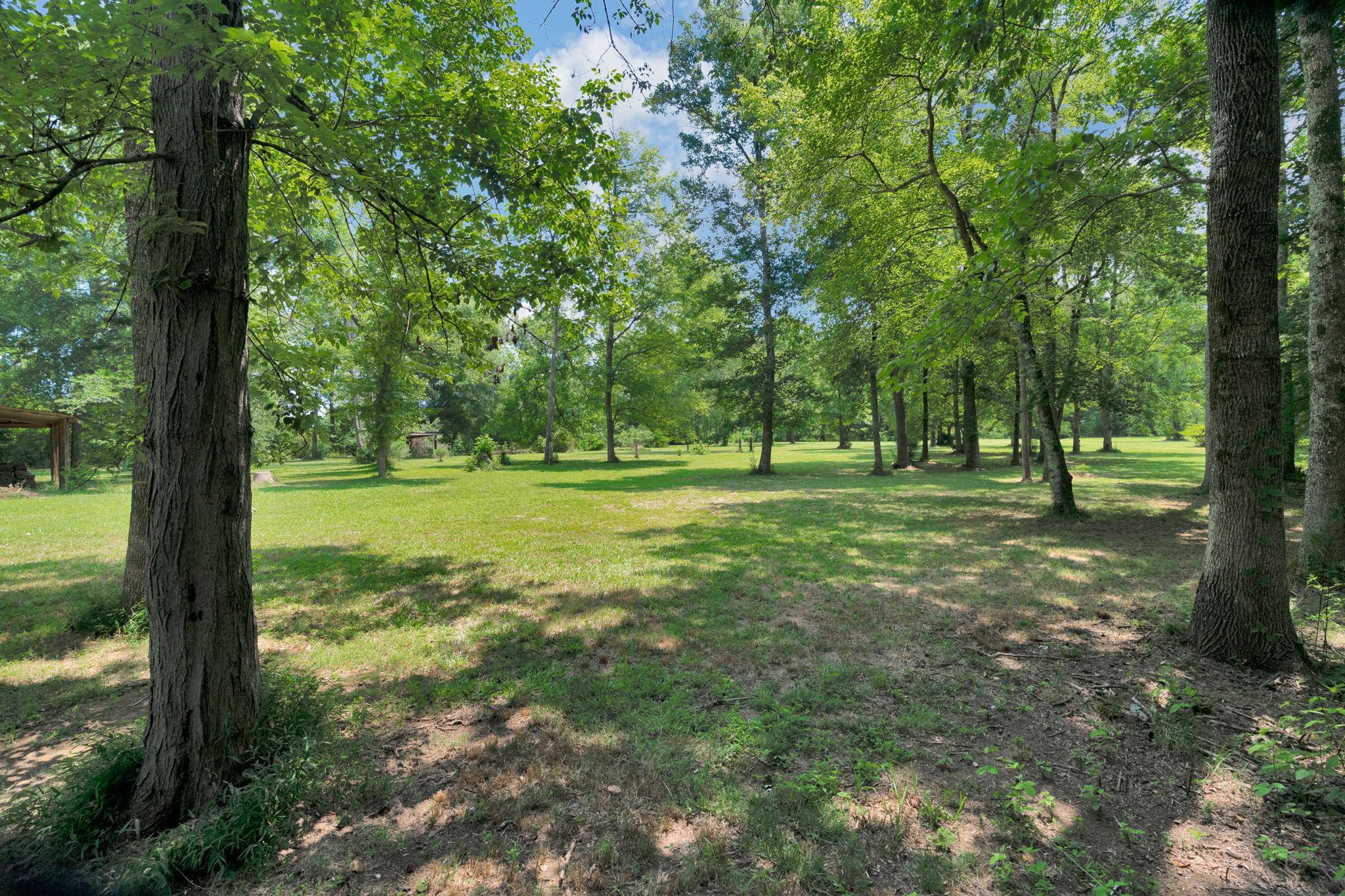 5004 Cedar Park Ct, Monroe, NC 28110, USA Photo 43