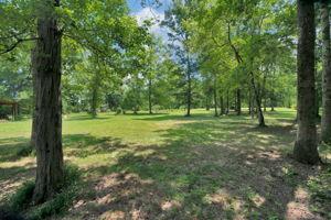 5004 Cedar Park Ct, Monroe, NC 28110, USA Photo 42