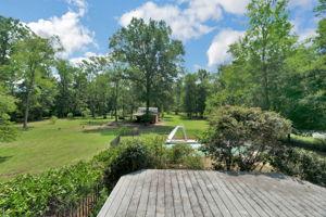 5004 Cedar Park Ct, Monroe, NC 28110, USA Photo 32