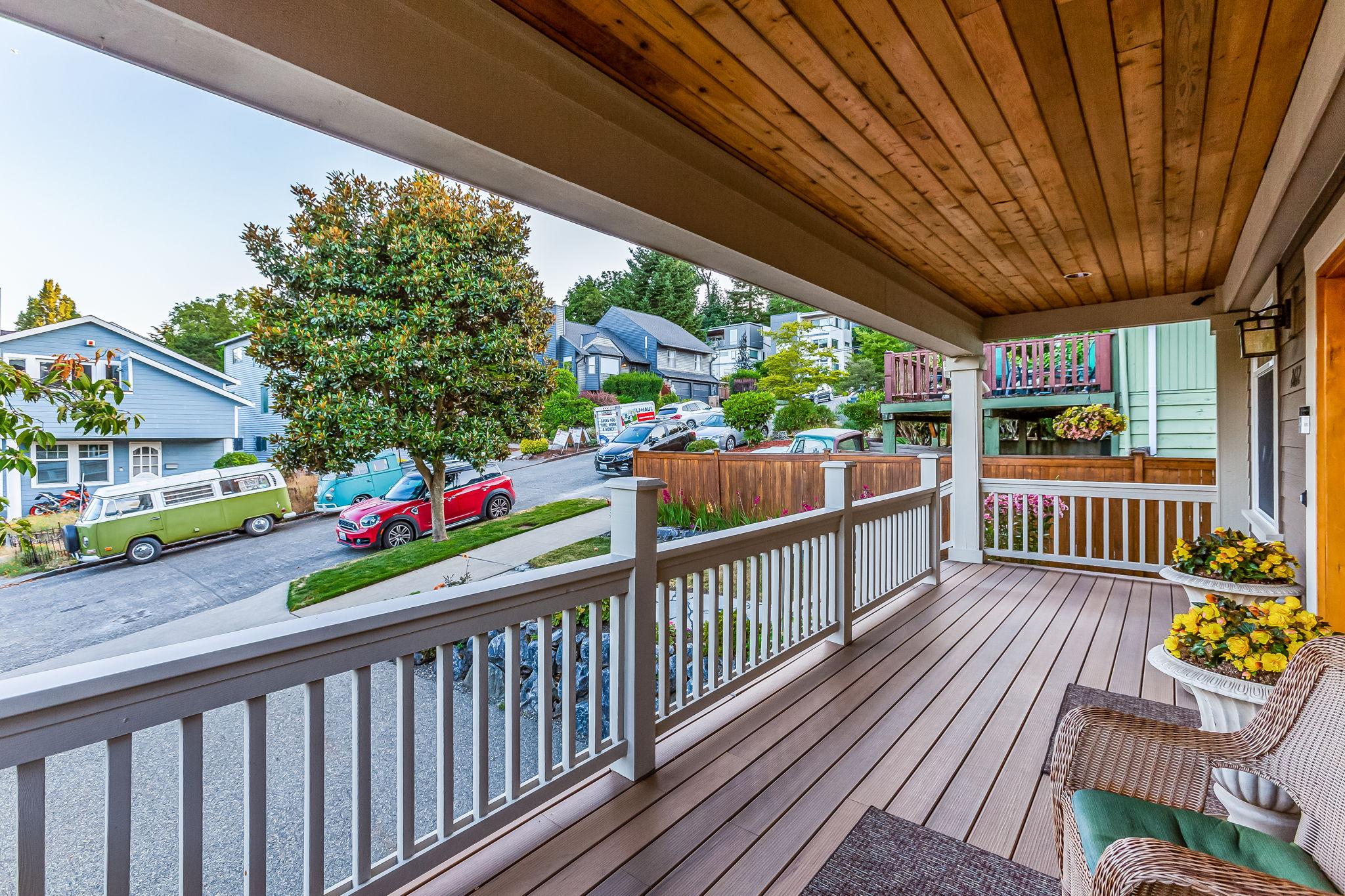 2612 E Valley St, Seattle, WA 98112, USA Photo 131