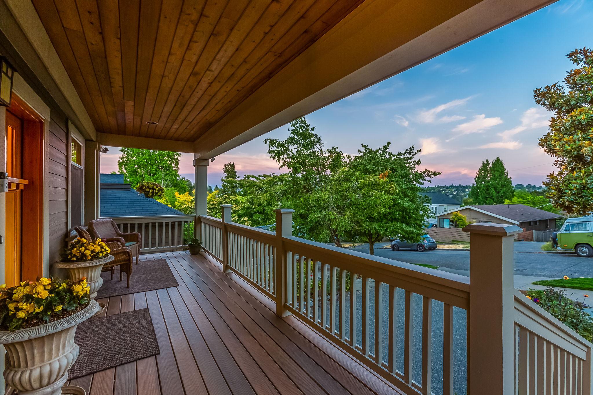2612 E Valley St, Seattle, WA 98112, USA Photo 58
