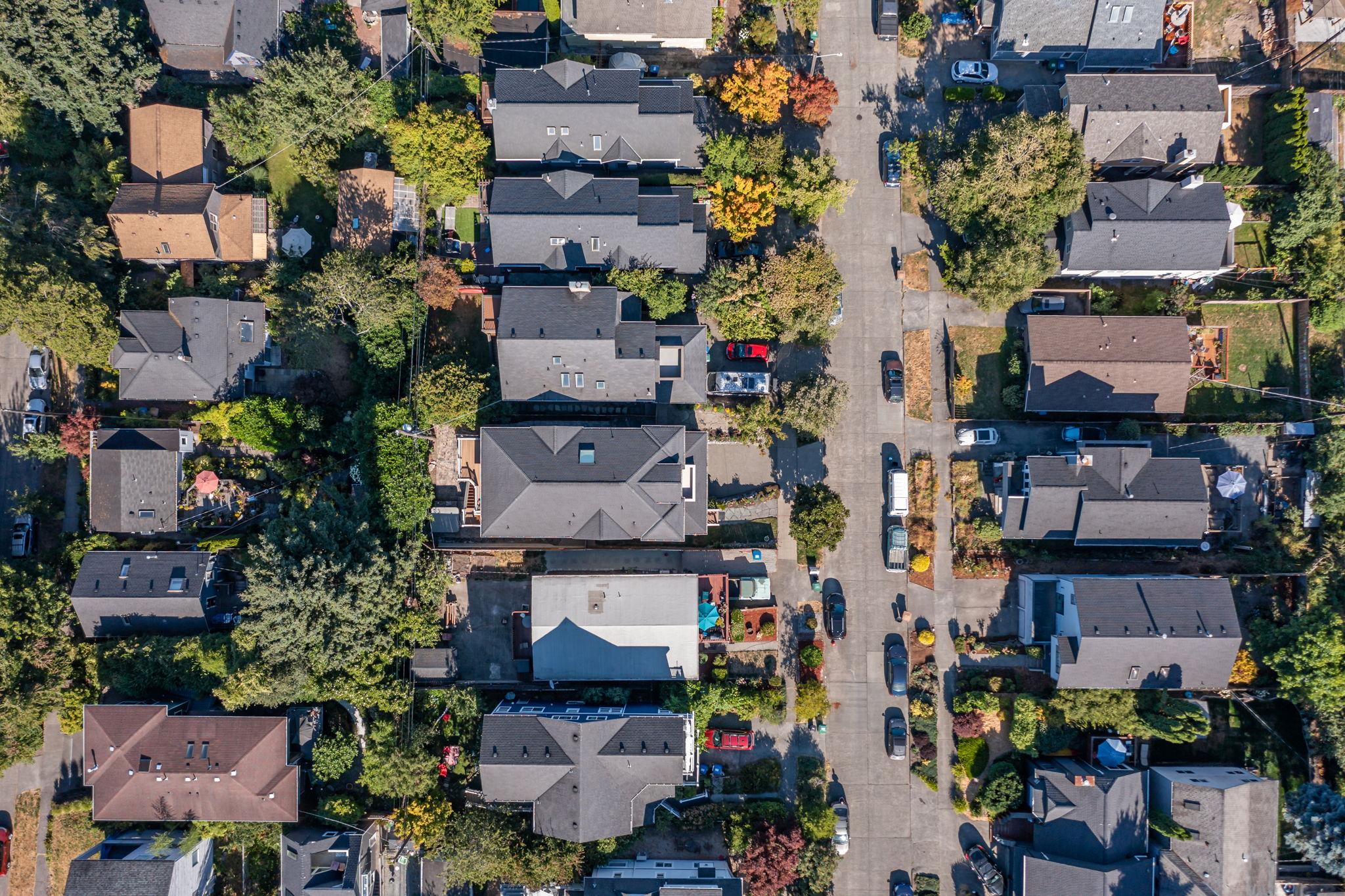 2612 E Valley St, Seattle, WA 98112, USA Photo 160