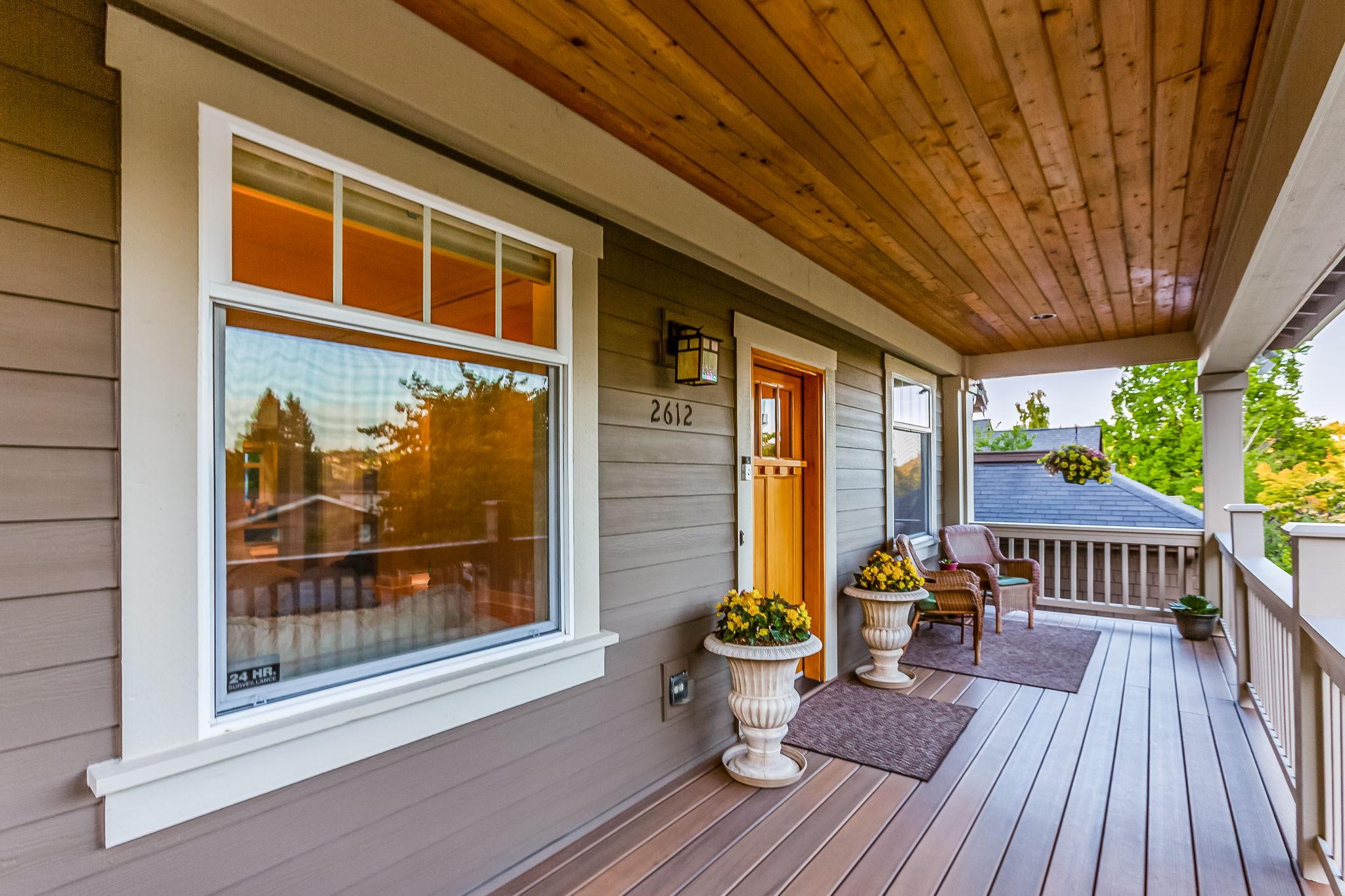 2612 E Valley St, Seattle, WA 98112, USA Photo 130