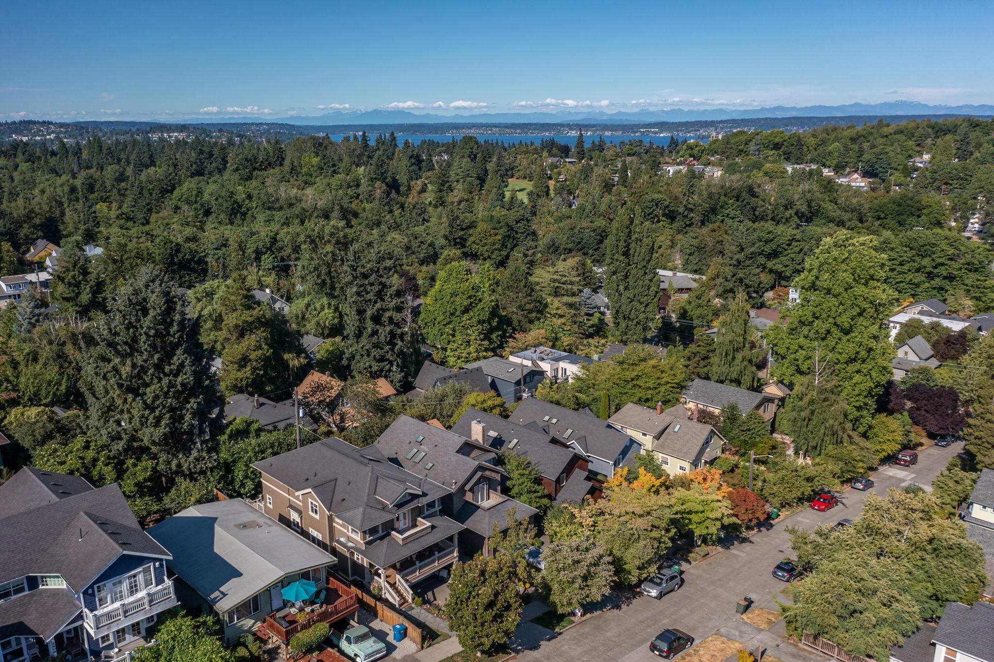 2612 E Valley St, Seattle, WA 98112, USA Photo 164