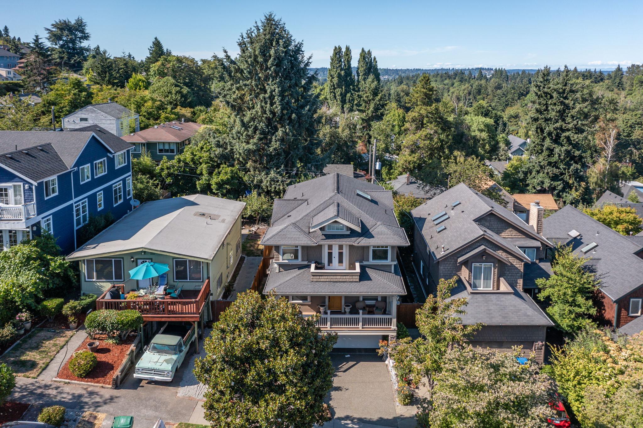 2612 E Valley St, Seattle, WA 98112, USA Photo 165