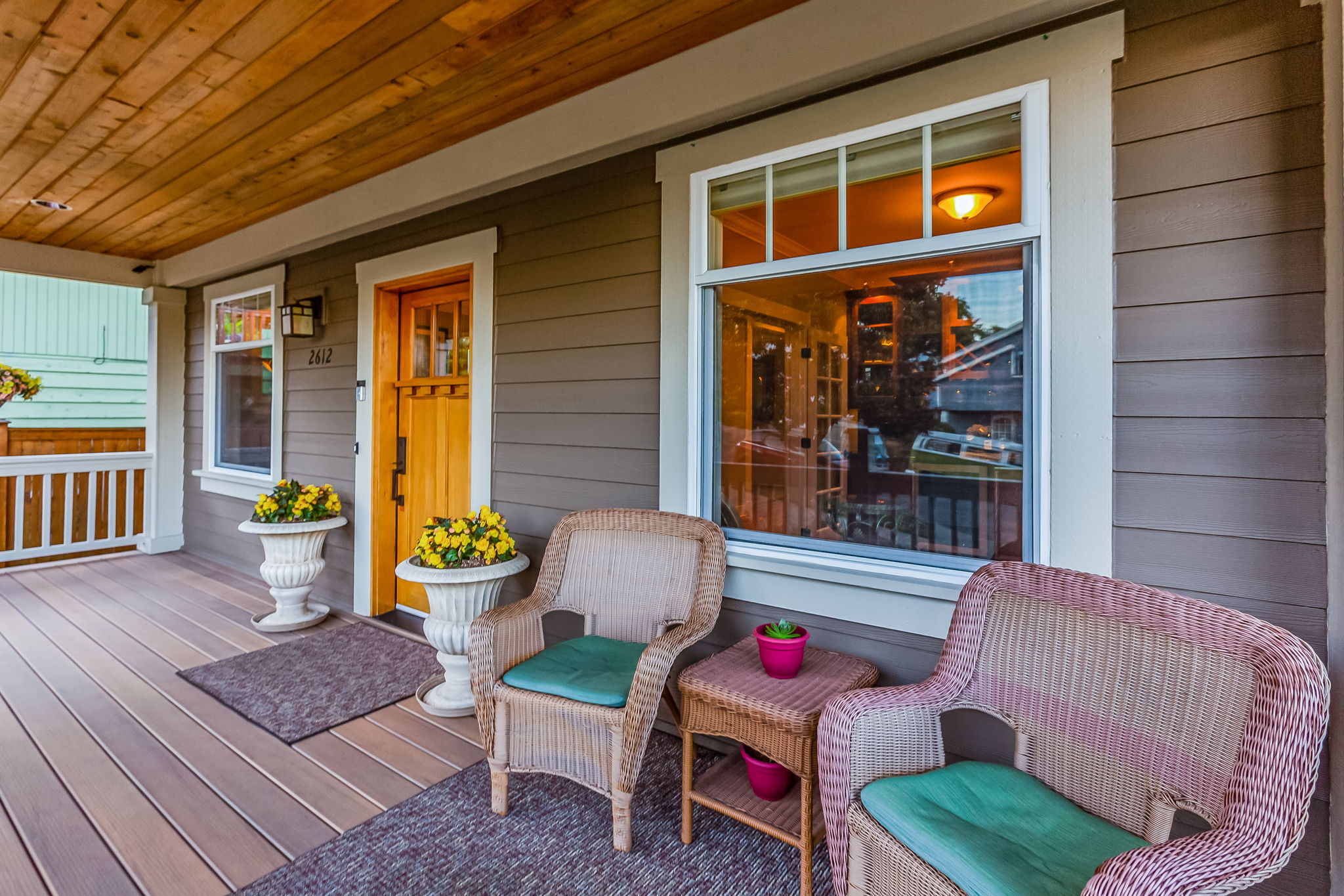 2612 E Valley St, Seattle, WA 98112, USA Photo 133