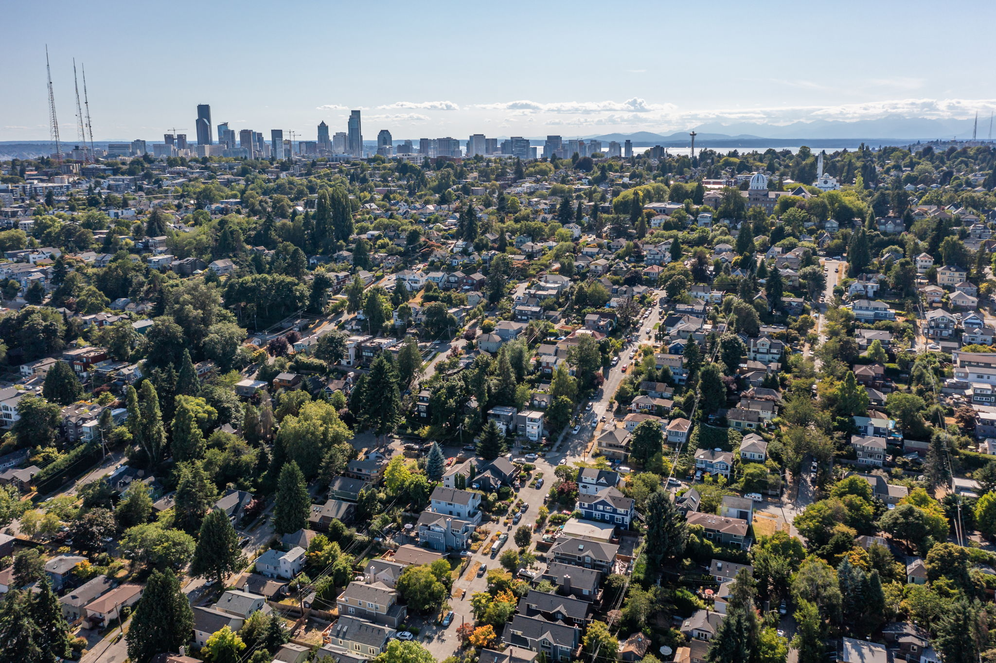 2612 E Valley St, Seattle, WA 98112, USA Photo 155