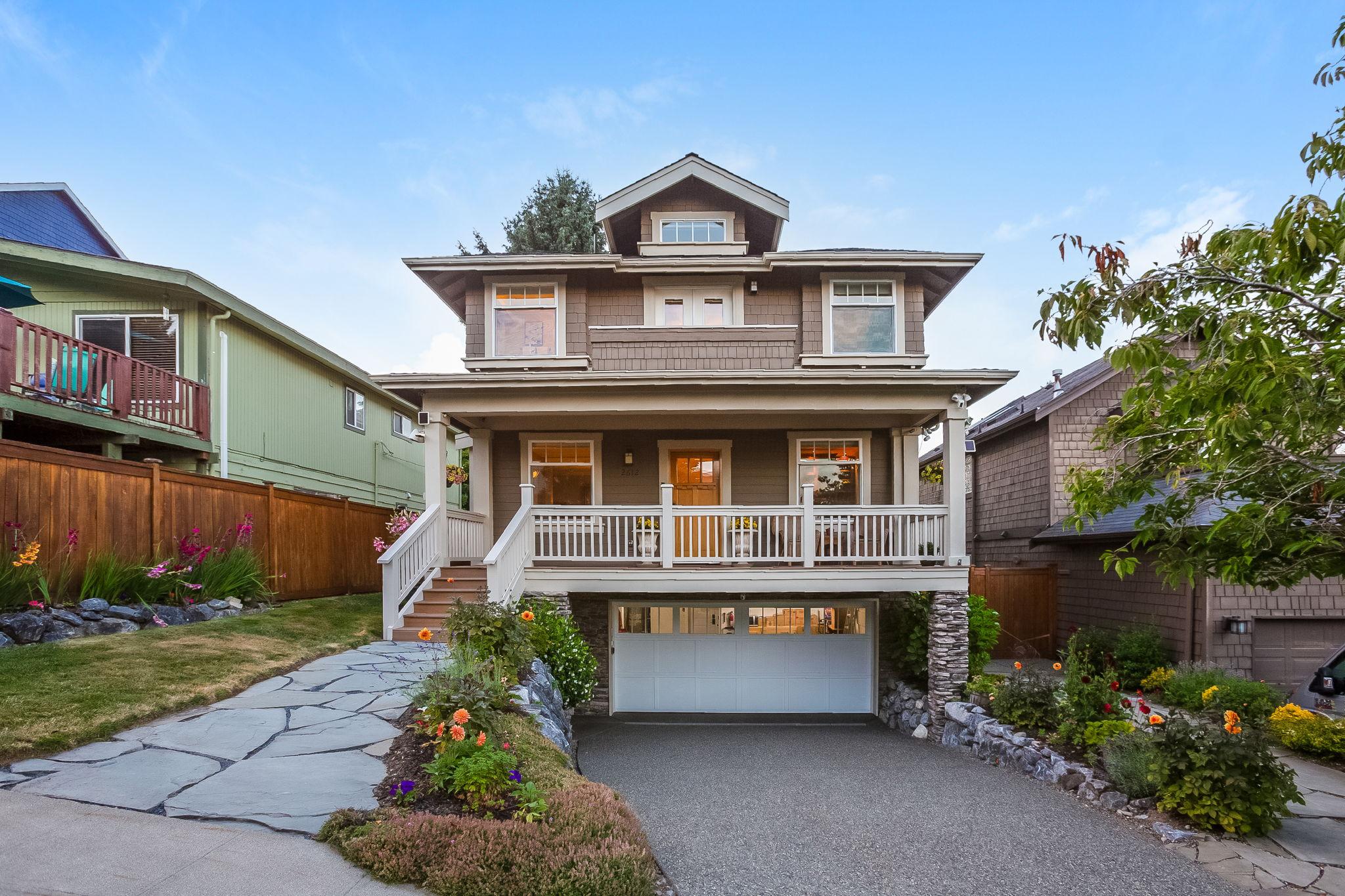 2612 E Valley St, Seattle, WA 98112, USA Photo 137