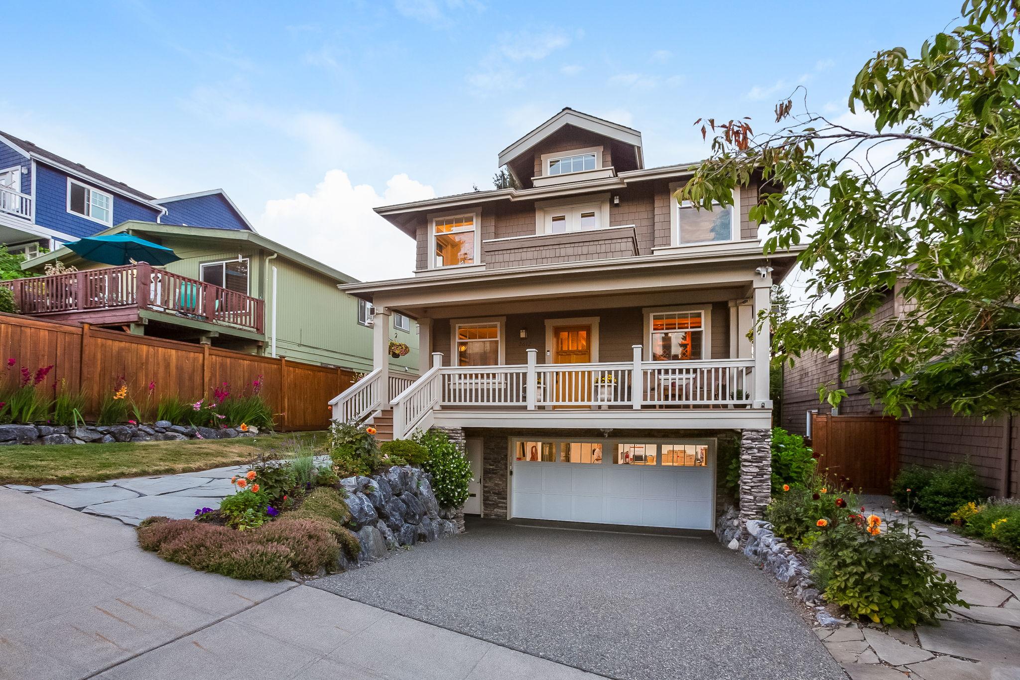 2612 E Valley St, Seattle, WA 98112, USA Photo 135