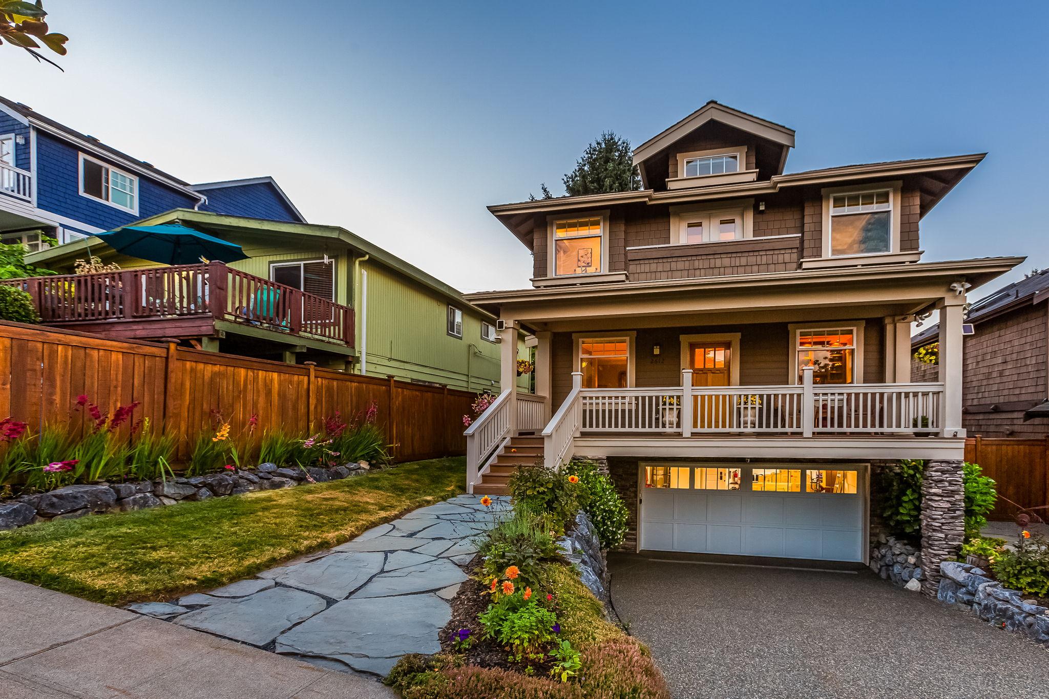 2612 E Valley St, Seattle, WA 98112, USA Photo 143