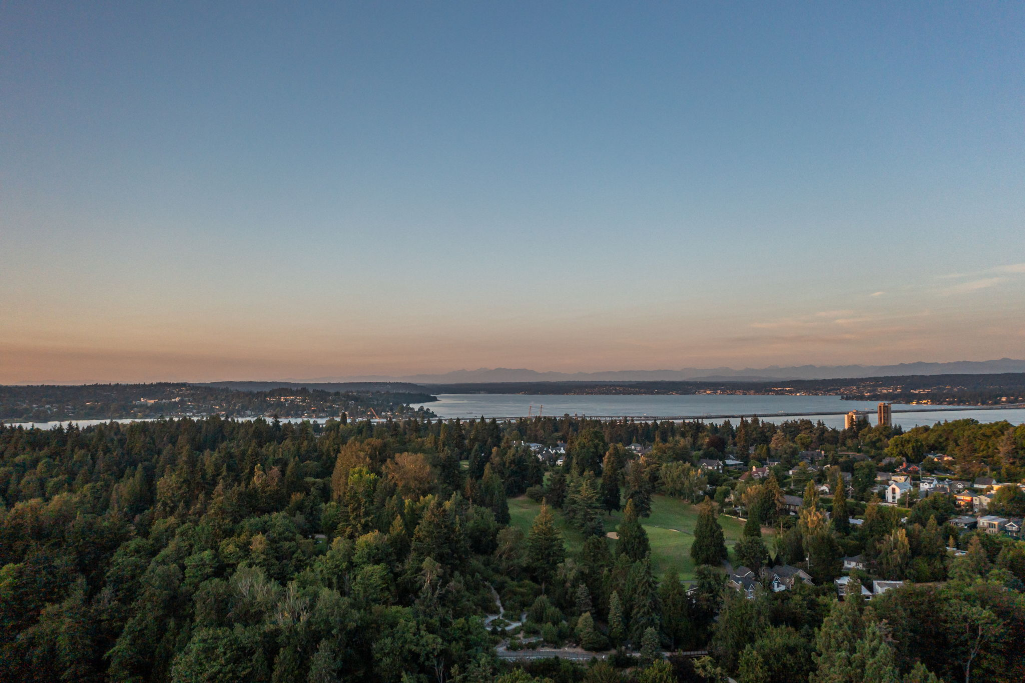 2612 E Valley St, Seattle, WA 98112, USA Photo 145