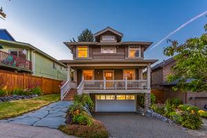 2612 E Valley St, Seattle, WA 98112, USA Photo 140