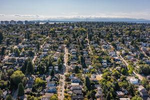 2612 E Valley St, Seattle, WA 98112, USA Photo 152