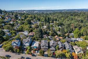 2612 E Valley St, Seattle, WA 98112, USA Photo 150