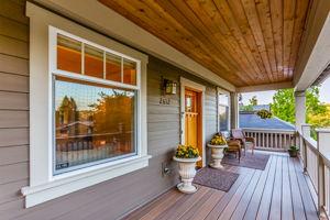 2612 E Valley St, Seattle, WA 98112, USA Photo 129