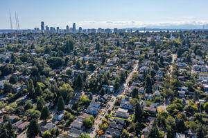 2612 E Valley St, Seattle, WA 98112, USA Photo 153