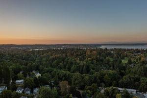 2612 E Valley St, Seattle, WA 98112, USA Photo 146