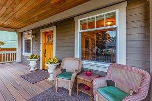 2612 E Valley St, Seattle, WA 98112, USA Photo 132