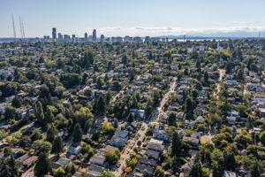 2612 E Valley St, Seattle, WA 98112, USA Photo 154