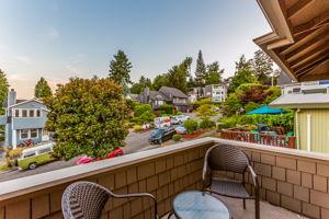 2612 E Valley St, Seattle, WA 98112, USA Photo 101