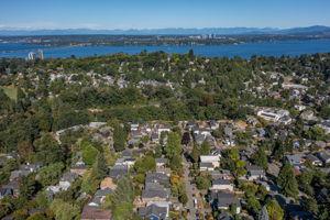 2612 E Valley St, Seattle, WA 98112, USA Photo 158