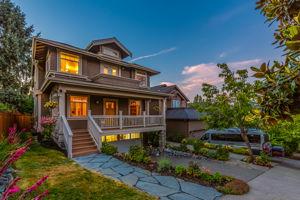 2612 E Valley St, Seattle, WA 98112, USA Photo 138
