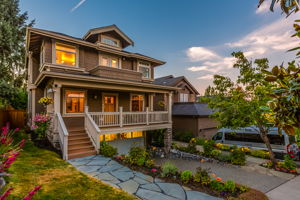 2612 E Valley St, Seattle, WA 98112, USA Photo 141