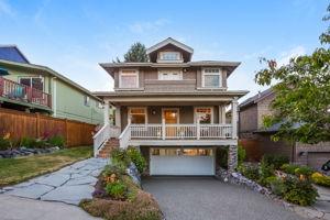 2612 E Valley St, Seattle, WA 98112, USA Photo 136