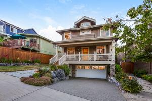 2612 E Valley St, Seattle, WA 98112, USA Photo 134