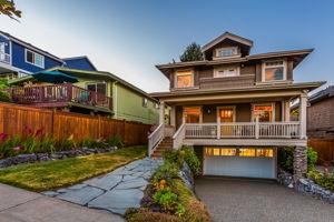 2612 E Valley St, Seattle, WA 98112, USA Photo 142