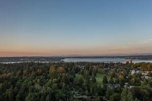 2612 E Valley St, Seattle, WA 98112, USA Photo 144