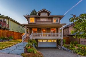 2612 E Valley St, Seattle, WA 98112, USA Photo 56
