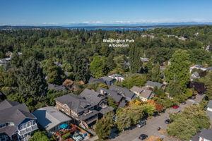 2612 E Valley St, Seattle, WA 98112, USA Photo 162