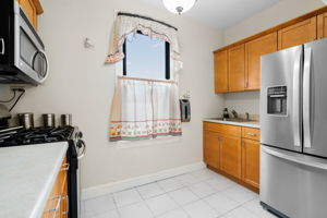 1308 Thieriot Ave, Bronx, NY 10472, USA Photo 34