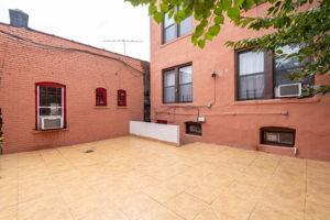 1308 Thieriot Ave, Bronx, NY 10472, USA Photo 5
