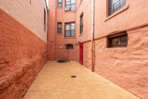 1308 Thieriot Ave, Bronx, NY 10472, USA Photo 12