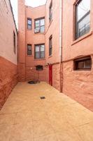 1308 Thieriot Ave, Bronx, NY 10472, USA Photo 13