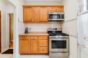 1308 Thieriot Ave, Bronx, NY 10472, USA Photo 26