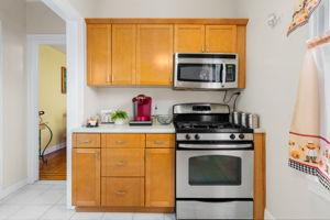 1308 Thieriot Ave, Bronx, NY 10472, USA Photo 36