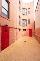 1308 Thieriot Ave, Bronx, NY 10472, USA Photo 11